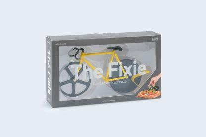 Doiy The Fixie