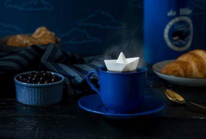 Ototo Paper Boat