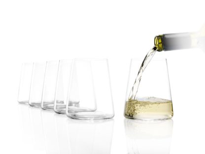 Stölzle Lausitz Bicchiere piccolo vino bianco 6pz