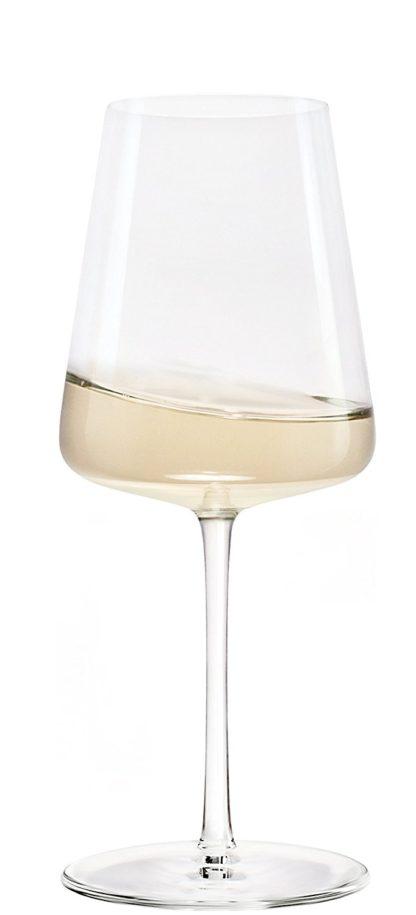 Stölzle Lausitz Calice vino bianco