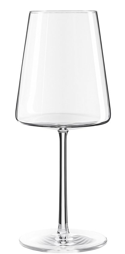 Stölzle Lausitz Calice vino rosso