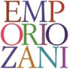 Emporio Zani Piatto piano Madrid 2pz