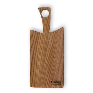 Grattoni 1892 Tagliere in legno