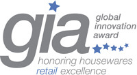 GIA - Global Innovation Awards