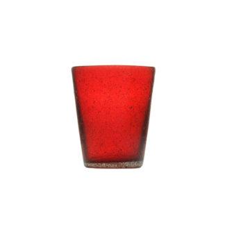 Memento Bicchiere Glass per acqua