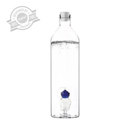 Balvi Bottiglia Deep Sea 1,2 lt