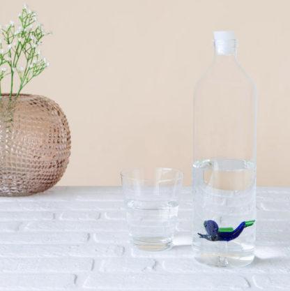 Balvi Bottiglia Scuba 1,2 lt
