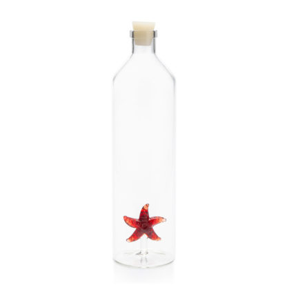 Balvi Bottiglia Starfish 1,2 lt