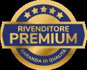 Gasparetto 1945 Rivenditore Premium
