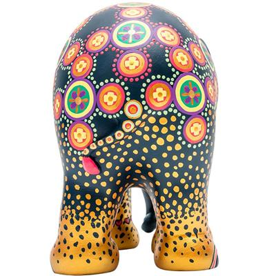 Elephant Parade elefantino Bindi