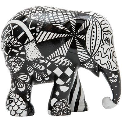 Elephant Parade elefantino Milly