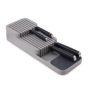 DrawerStore Compact organizer coltelli