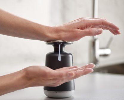 Joseph Joseph DrawerStore Presto dispenser sapone