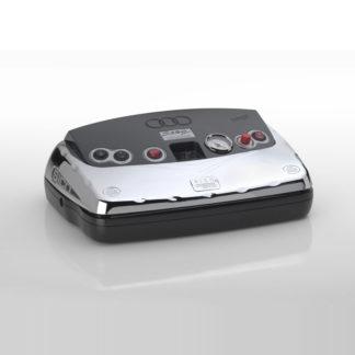 Sico S250 Premium macchina per sottovuoto