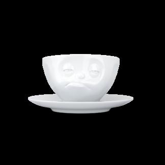 Tassen Tazzina caffè Snoozy