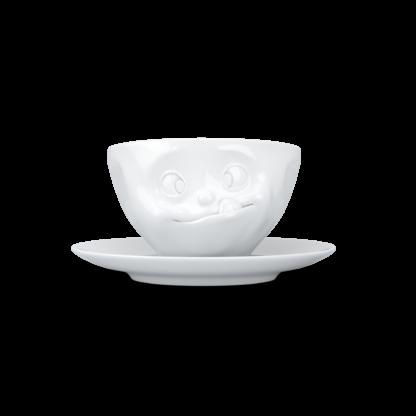 Tassen Tazza caffè Tasty
