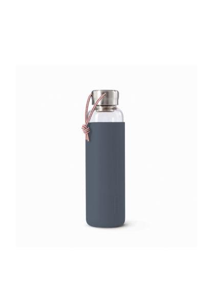 Black+Blum Water bottle vetro