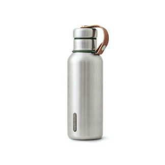 Black+Blum Water bottle termica
