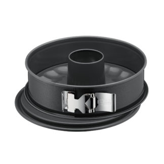 WMF Kaiser Le Forme Plus Tortiera apribile 2 fondi 26 cm