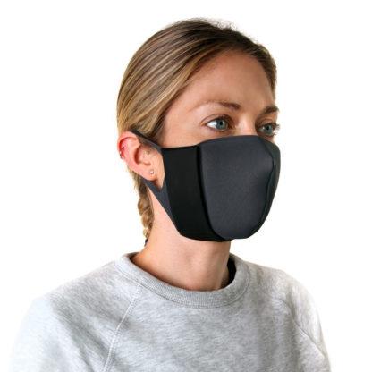 Banale Active Mask maschera lavabile antibatterica