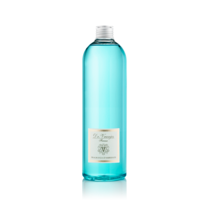 Dr. Vranjes Acqua Ricarica 500 ml