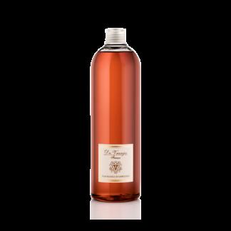Dr. Vranjes Arancio e Uva Rossa Ricarica 500 ml