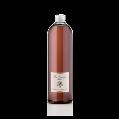 Dr. Vranjes Melograno Ricarica 500 ml