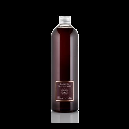 Dr. Vranjes Rosso Nobile Ricarica 500 ml