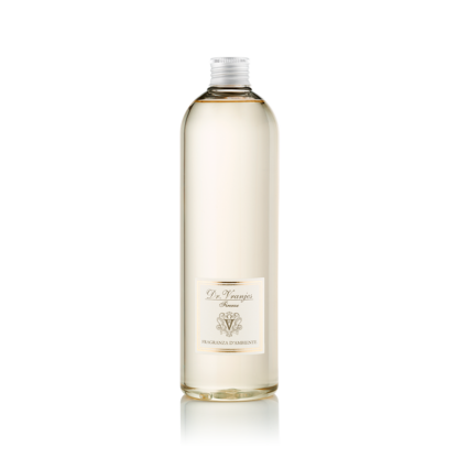 Dr. Vranjes Spezie Rare Ricarica 500 ml
