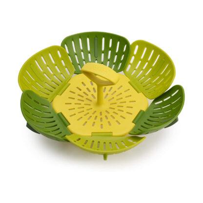 Joseph Joseph Bloom Basket Verde