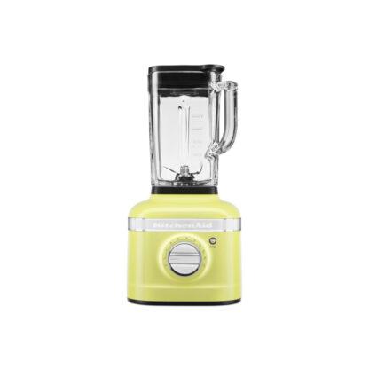 KitchenAid Frullatore Artisan K400