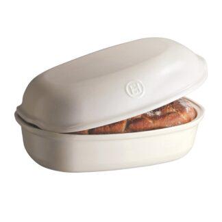 Emile Henry Artisan Bread Baker Cuoci Pane