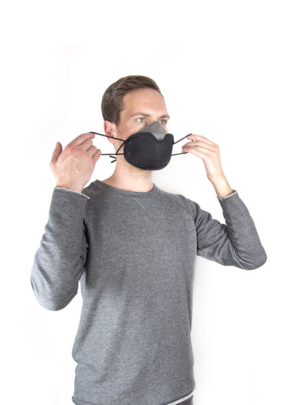 Banale Mask