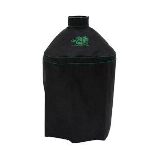BGE Copertura nera per barbecue XL