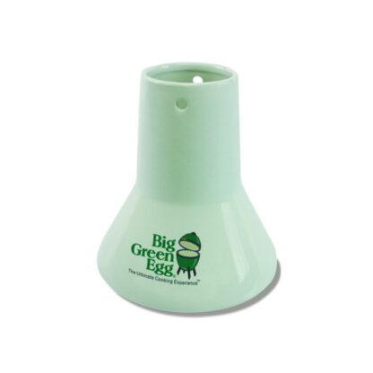 BGE Supporto in ceramica per tacchino