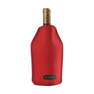 Le Creuset Borsa termica per vino