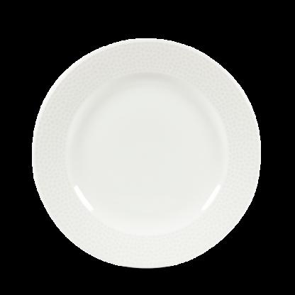 Churchill Isla Plate 21 cm
