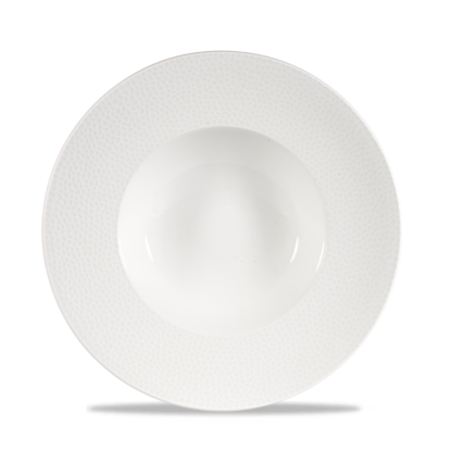 Churchill Isla Wide Rim Bowl 24 cm
