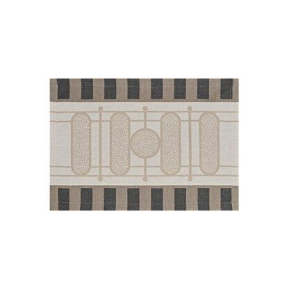 Le Jacquard Français Palais Royal Set Americano pierre
