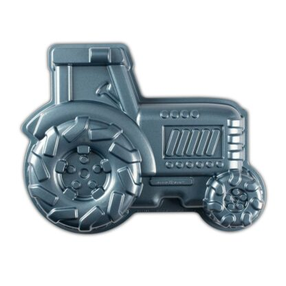 Nordic Ware Stampo Tractor Pan - NW 51524
