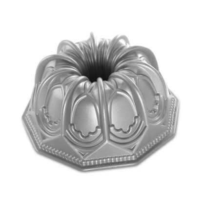 Nordic Ware Stampo Bundt Vaulted Cathedral - NW 88637