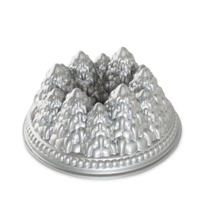 Nordic Ware Stampo Bundt Pine Forest - NW 89737