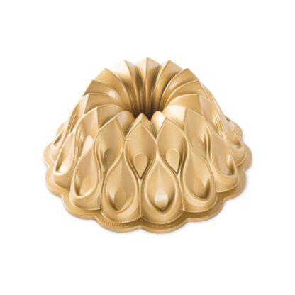 Nordic Ware Stampo Bundt Crown - NW 91777