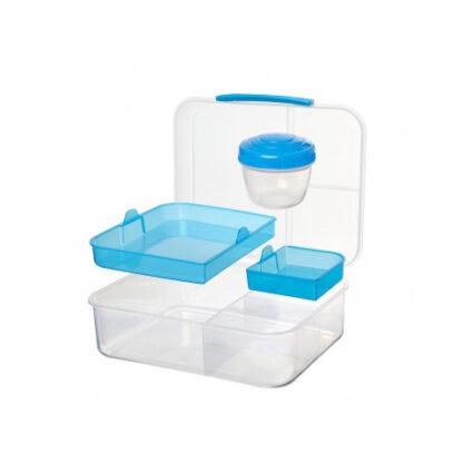 Sistema Bento To Go lunch box
