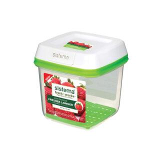 Sistema Freshworks contenitore 1,5 lt
