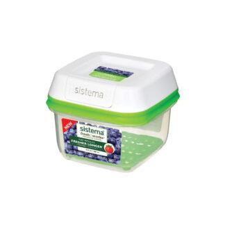 Sistema Freshworks contenitore 591 ml
