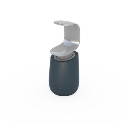JosephJoseph C-Pump Single-handed Soap Dispenser