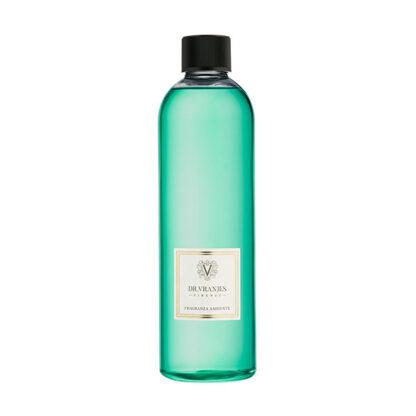 Dr. Vranjes Italia ricarica 500 ml