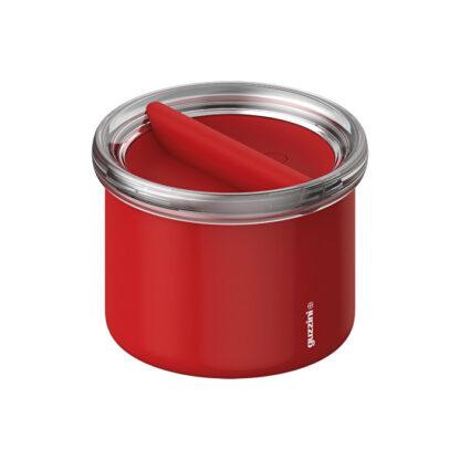 Guzzini Energy Lunch box termico