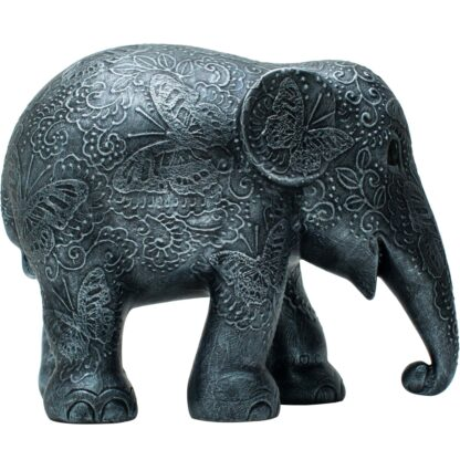 Elephant Parade elefantino For ever